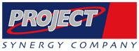 logo_project_italia_srl